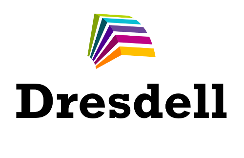 DRESDELL